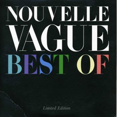 Nouvelle Vague Best Of