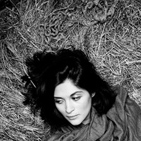 24.03.2012 — концерт Жени Любич в ArteFaq (Москва)