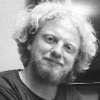 Дмитрий Турьев (концертный директор)