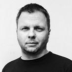 Борис Барабанов (продюсер)